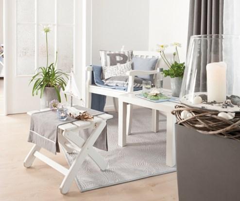 wohntrends 2015. Black Bedroom Furniture Sets. Home Design Ideas