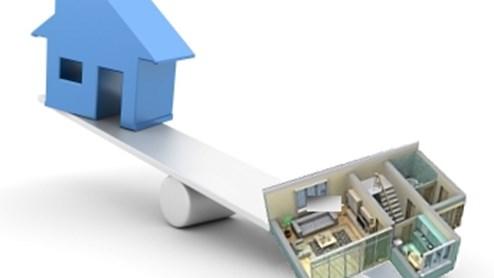 Acquisto di un immobile casa o propriet per piani for Acquistare piani casa