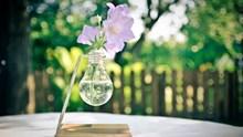 Des idées déco créatives pour votre balcon
