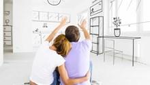 Emménager ensemble: comment réussir cette première grande épreuve
