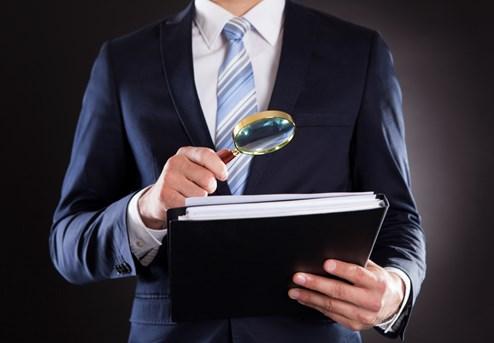 Die Verwaltung nimmt den Nachmieter unter die Lupe, ob er allen Anforderungen entspricht.