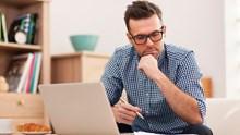 Lavorare da casa: devo prima chiedere l'autorizzazione al mio locatore?
