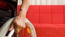 Anforderungen an behindertengerechte Wohnungen