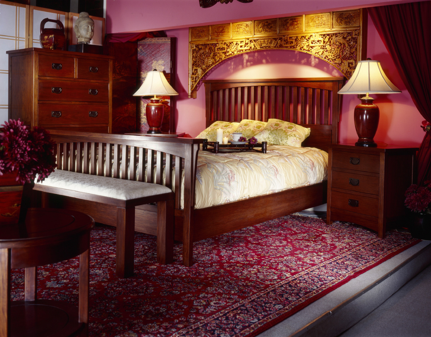 orientalische bodenkissen. Black Bedroom Furniture Sets. Home Design Ideas
