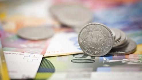 Wichtig: Bei der Finanzierung von Wohneigentum immer auch die Nebenkosten miteinberechnen.