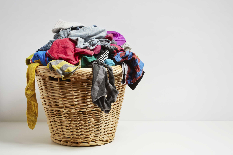 energiespartipps strom und wasser sparen in der waschk che. Black Bedroom Furniture Sets. Home Design Ideas