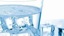10 Tipps gegen die Hitze zu Hause