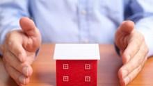Versicherungen für Wohneigentümer