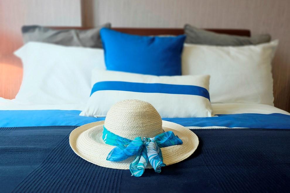 Maritime Farben maritimer wohnstil