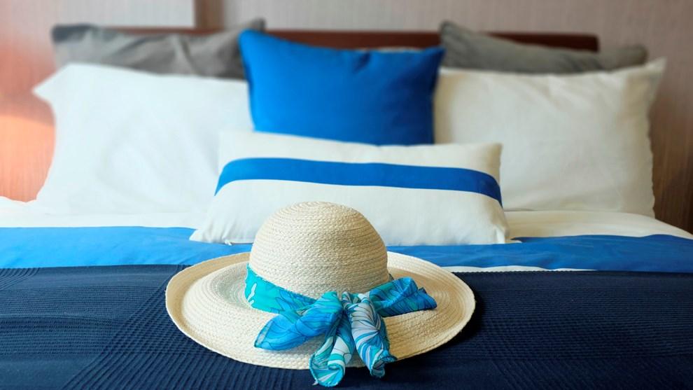 maritimer wohnstil. Black Bedroom Furniture Sets. Home Design Ideas