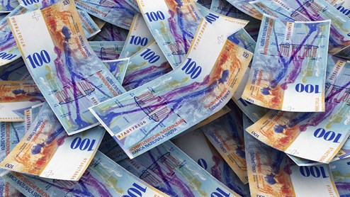 Kostenüberschreitung beim Hauskauf: Was kann ich tun?