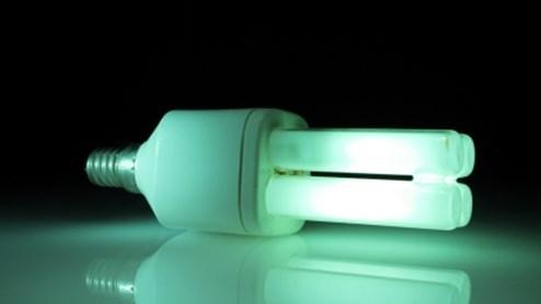 strom sparen mit energiesparlampen. Black Bedroom Furniture Sets. Home Design Ideas