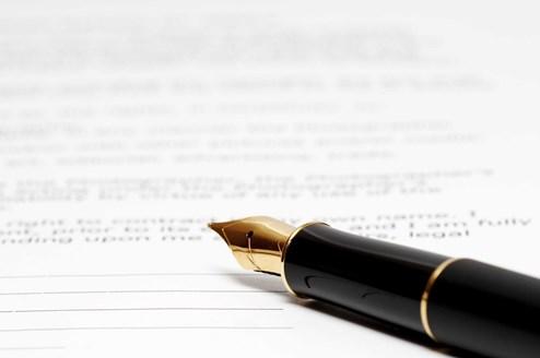 Le contrat de location est au cœur de la relation locataire-loueur.