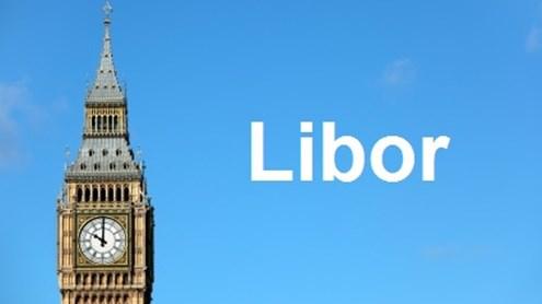 Wann lohnen sich Libor-Hypotheken?