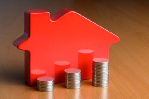 Eine Kombination der drei Hypotheken stellt meist die beste Lösung dar.