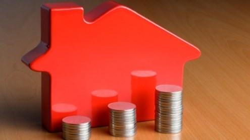 Choisir la bonne hypothèque