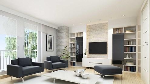 Wohnungssuche: Die passende Wohnung finden