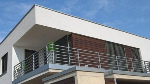 Imposition des résidences secondaires en Suisse