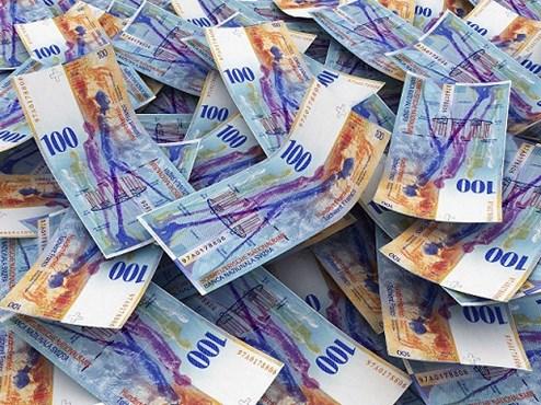 Mietkautionsbürgschaft: Der Mieter behält sein Bargeld und bleibt damit liquide.