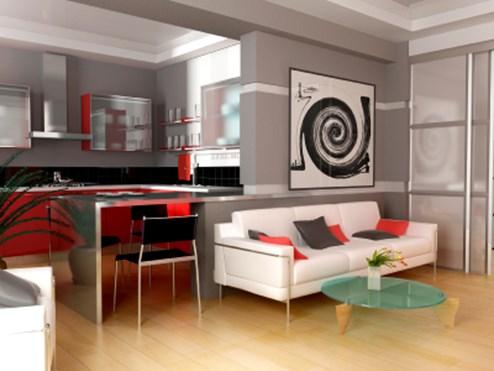 k ndigung wegen eigenbedarf. Black Bedroom Furniture Sets. Home Design Ideas