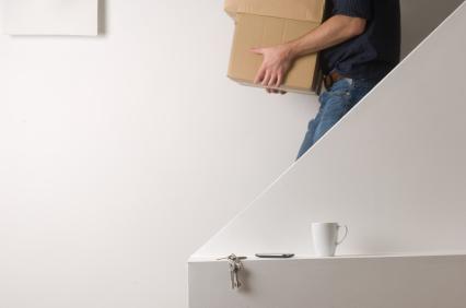mietzinsdepot drei monatsmieten als sicherheit. Black Bedroom Furniture Sets. Home Design Ideas