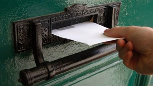 Mietvertrag Unkorrekte Kündigung Durch Vermieter Mietvertrag