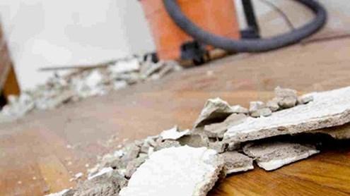 Versicherungen für Bauherren