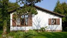 Geerbtes Haus: Vermieten oder Verkaufen?