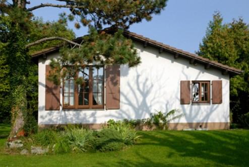Haus Vermieten geerbtes haus: vermieten oder verkaufen?