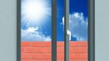 Einspruch gegen Bauvorhaben: Wie gehen Sie vor?