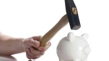 Soll ich Geld aus der Pensionskasse für den Hauskauf vorbeziehen?