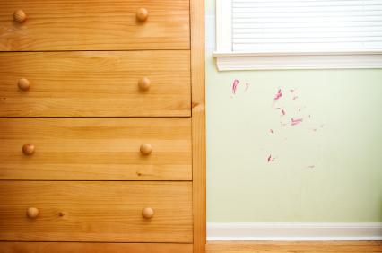 wohnungs bergabe sie haften nicht f r alle sch den. Black Bedroom Furniture Sets. Home Design Ideas