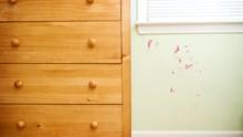 Wohnungsübergabe: Sie haften nicht für alle Schäden