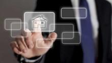 La maison intelligente: planification et coûts