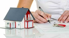 Soll ich Pensionskassenguthaben für den Kauf von Wohneigentum verpfänden?