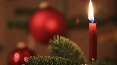 weihnachten tipps und tricks zum weihnachtsbaum schm cken. Black Bedroom Furniture Sets. Home Design Ideas