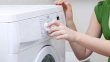 Kaputte Haushaltsgeräte: Reparatur oder Neukauf?