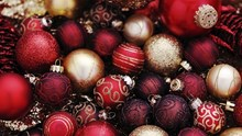 Trucs et astuces pour décorer le sapin de Noël