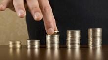 Le financement privé du logement en propriété est-il avantageux?