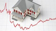 Soll ich meine Hypothek amortisieren oder weiterlaufen lassen?