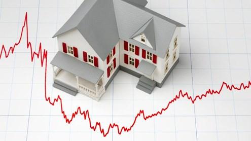 Est-il préférable d'amortir ou de laisser courir son hypothèque?