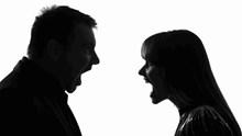 Wie lässt sich Streit beim gemeinsamen Hauskauf vermeiden?