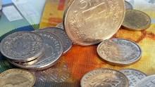 Déménagement: que se passe-t-il avec la garantie de loyer?