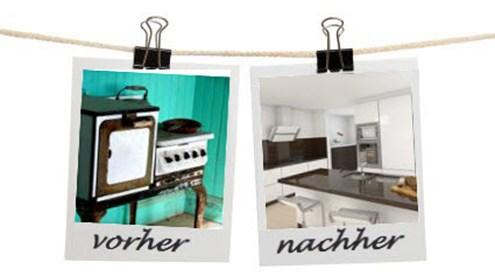 hauskauf. Black Bedroom Furniture Sets. Home Design Ideas