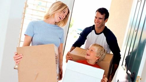 swisscaution. Black Bedroom Furniture Sets. Home Design Ideas
