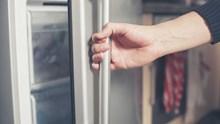 Lebensdauertabelle: Wie lang lebt ein Kühlschrank?