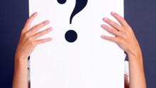 Was darf im Bewerbungsformular gefragt werden?