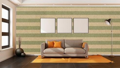 tipps r ume gestalten. Black Bedroom Furniture Sets. Home Design Ideas