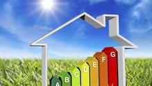 energieEtikette bietet mehr Infos