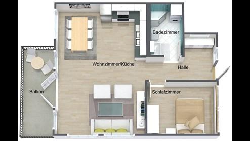 online raumplaner roomle d raumplaner fr deine designideen with online raumplaner amazing. Black Bedroom Furniture Sets. Home Design Ideas
